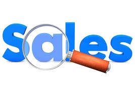 Nhân Viên Sales - Marketing