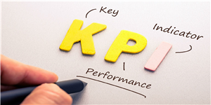 Tầm quan trọng của chỉ số KPI đến hoạt động quản lý tòa nhà