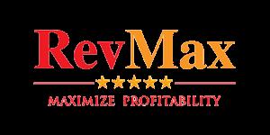 Công Ty Tư Vấn Và Dịch Vụ Revmax Là Đối Tác Triển Khai Phần Mềm Quản Lý Khách Sạn (oneS PMS) Của CS-Solution Tại Khu Vực Miền Nam