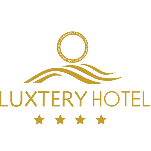 Luxtery Hotel